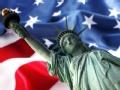 """档案:查理卓别林令人辛酸的""""美国梦"""""""