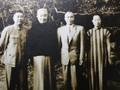 拍案惊奇:上海滩昔日中国首富被绑巨案