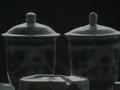 经典传奇:国宝宴乐狩猎攻战纹壶失窃迷局