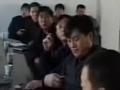 经典传奇:解救吴若甫于悍匪手下