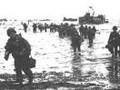 二战解密:最大的战略骗局诺曼底登陆