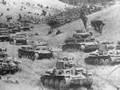 二战疑云:法国马其诺防线为何不堪一击