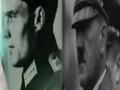 """经典传奇:末日政变 希特勒竟""""死而复生"""""""