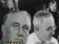 广岛原子弹幕后秘闻:一箭双雕的恐怖