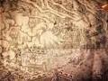 """中国""""暗历史""""之谜 赤壁大战是一场弥天大谎"""