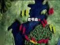 """中国版""""百慕大"""":魔鬼鄱阳湖沉船之谜"""