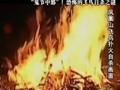 揭开云南凤凰山恐怖的飞鸟投火自焚之谜