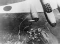 1939年重庆大轰炸背后日本和美中的谍报暗战