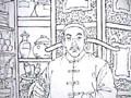 明代北京城是如何建成的 同仁堂以德服人的故事