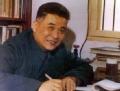 两弹元勋邓稼先(上):因公殉职后人们才知道他真名