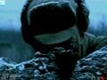 志愿军最牛的狙击手:一把老式步枪毙敌200多!