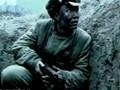 改变朝鲜战局的孤单英雄:志愿军阻击手
