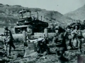 朝鲜战场大逆转:刀声震荡出兵朝鲜(下)