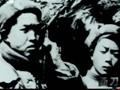朝鲜战场大逆转:志愿军绝地反击(上)