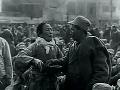 朝鲜战场大逆转:志愿军绝地反击(下)