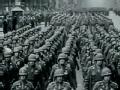 朝鲜战场大逆转:志愿军夺命奇兵(上)