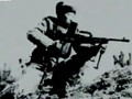 朝鲜战场大逆转:志愿军夺命奇兵(下)