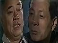 江湖奇人绝活:诡异的电钻钻肚皮