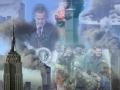 9-11世界谜案