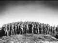 回忆对越自卫反击战:中国版生死兄弟连