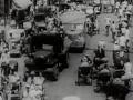 四十年代大上海的金融战争3