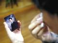 在美国监狱的日子:华人博士被控恐怖分子