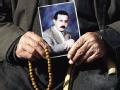 哈马斯高官哈茂德·马巴胡赫遭暗杀全程解密