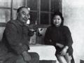 蒋介石和胡宗南:不可完成的任务(上)
