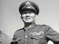 蒋介石和胡宗南:不可完成的任务(下)