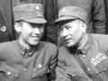 白崇禧和蒋介石:身陷迷局(上)