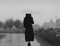 人已远情难断:寻找离散13年的越南妻子