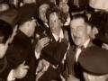 传奇女飞行家70年失踪谜团