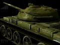 1969年珍宝岛中苏T62坦克争夺战始末