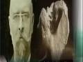 古猿人化石造假事件:大英博物馆颜面尽失