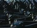 """寻找消失的""""复仇者"""":神秘失踪的轰炸机"""