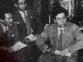 红色间谍佐尔格:战功卓著 被日军秘密绞死