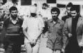 80年伊朗人质危机事件 美军解救失败实录