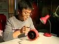 景泰蓝的花样年华 清代瓷器的流行色