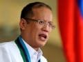 菲律宾反对党领袖阿基诺遇刺身亡背后的隐秘
