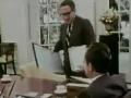 1972年中美外交故事:基辛格破冰之旅
