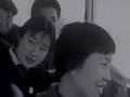 1972中美之间:庄则栋回忆乒乓外交