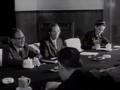 1972中美之间:高层的博弈 艰难的谈判