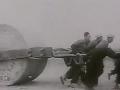 二战驼峰C53坠机寻踪:中美共损失飞机609架