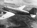 驼峰C53坠机寻踪:1579飞行员机组人员牺牲失踪