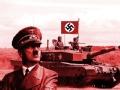 终极标靶:揭秘二战刺杀希特勒特别行动