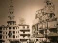 百年商海:上海大世界创始人黄楚九的故事