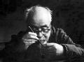冯友兰重写中国哲学史(上)