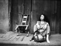 我的故乡在于远方:著名女作家三毛之死