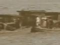 军统戴笠帮的江湖沉浮录:穷途末路