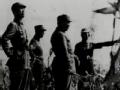 中国远征军参战实录1